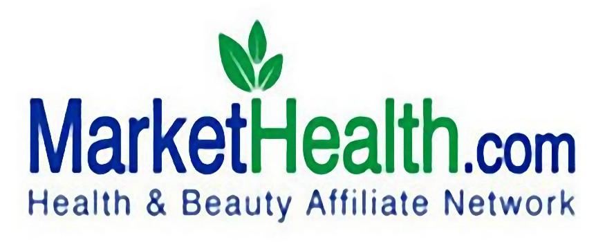 MarketHealth Health & Beauty Affiliate Network